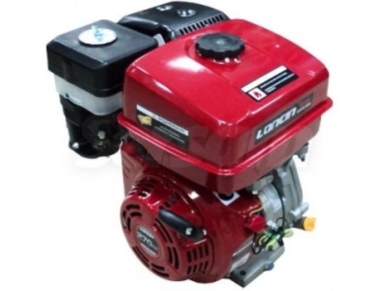 Автомобиль карла бенца и его одноцилиндровый двигатель